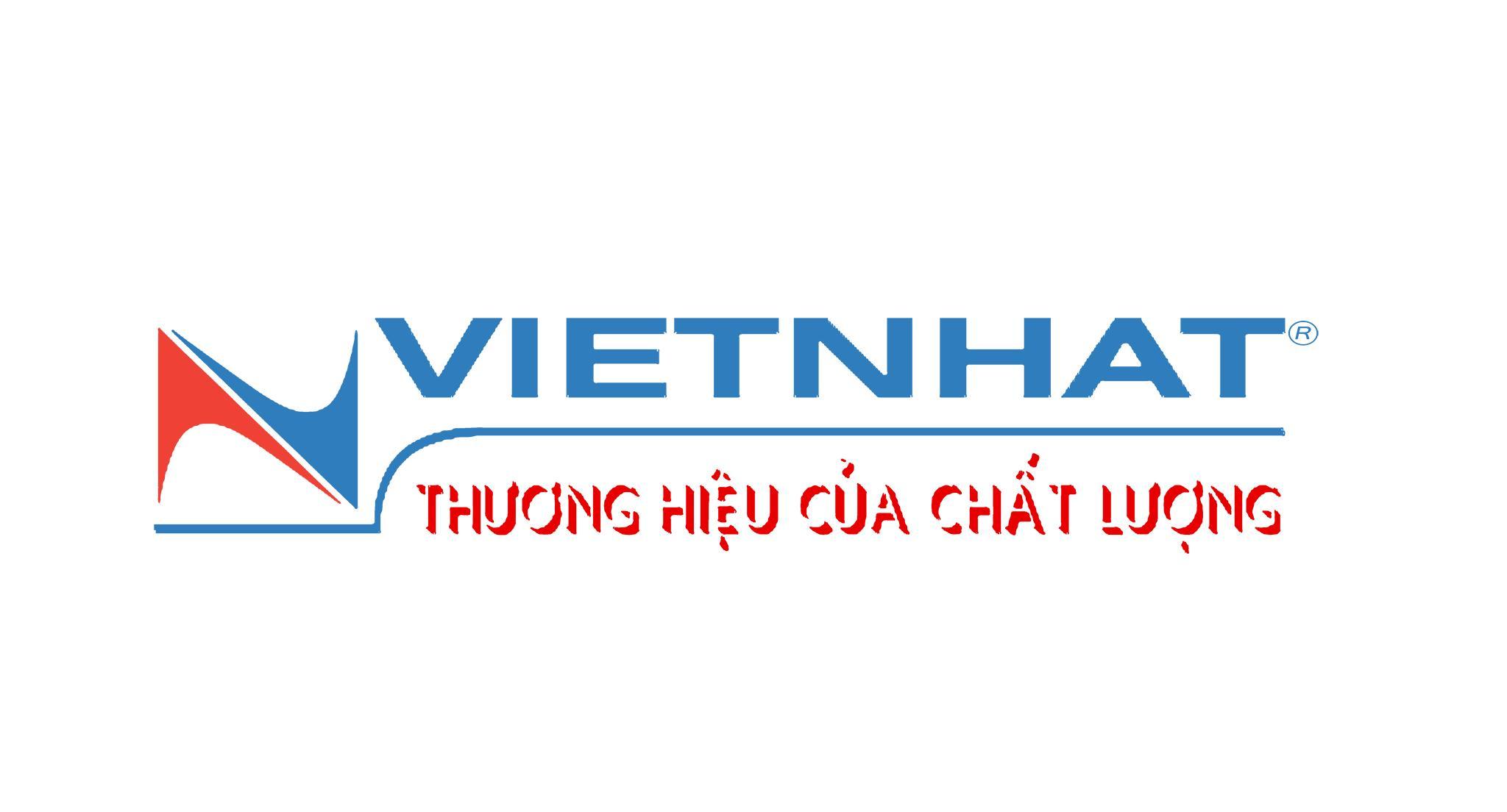 Công ty TNHH Đầu tư thiết bị công nghiệp Việt Nhật